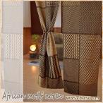 のれん おしゃれ 暖簾 ロング アジアン カーテン ロング丈 ノレン 間仕切り 模様替え 85×150cm