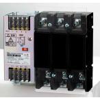 日東工業 DS32M 2P 30A 100V 自動電源切替開閉器