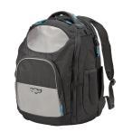 パイロット航空用品 Flight Gear Backpack