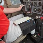 Flight Gear HP Bi-Fold Kneeboard(2���ޤꤿ������