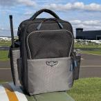 パイロットケース - パイロット航空用品 Flight Gear HP iPad Bag