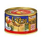 マルハニチロ 月花 いわし水煮 200g×12缶 イワシ缶 鰯缶 いわし缶