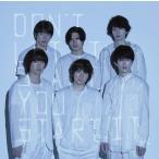 【201∞盤】 関ジャニ∞ ここに CD+DVD