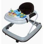 正規品 歩行器 てくてくウォーカー JTC ジェーティーシー シンプル 乗用 おもちゃ ギフト 歩行訓練 便利 誕生日 プレゼント 安心 安全 赤ちゃん 子供 kids baby