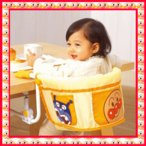 アガツマ アンパンマン テーブルチェア ピノチオ PINOCCHIO テーブル チェア 椅子 イス table chair キャラクター ベビー キッズ 子供用*