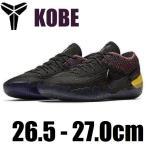 Nike KOBE XI  ELITE LOW 4KB PALE HORSE ナイキ コービー 11 エリート 824463-443 ローカット