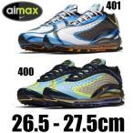 ショッピングair NIKE AIR MAX Deluxe メンズ 97 PRM ナイキ エア マックス デラックス  AJ7831-400 メンズ スニーカー