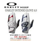 オークリー  グローブ OAKLEY INTENSE GLOVE 4.0 メンズ WHITE BLUE 日本 日本 23.0  日本サイズM相当   日本サイズM相当