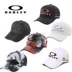 【送料無料】オークリー  フィックスド キャップ15.0 FOS900795  FIXED CAP 15.0/OAKLEY