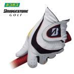 【ブリヂストン】  ソフトグリップ ( 合成皮革 × 天然皮革 ) GLG44J BRIDGESTONE GOLF
