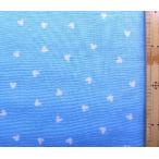 キャラクター 生地 ミッキーマウス ( ブルー )柄番号93 ( 2019 - 2020 )  シーチング ( 布 綿100%  )  生地幅−約104cm 手芸 布   G-7391-1E-kk-6121