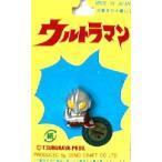 キャラクター ボタン  ウルトラマン ( 全身 型抜き )