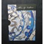 クレス・オルデンバーグ 洋書 Claes Oldenburg / Coosje Van Bruggen Bottle of Notes■ポップアート/インスタレーション・アート