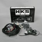 【HKS】ブーストコントローラー EVC-S