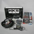 【HKS】 EVC-S+ターボ計セット<お買い得品>