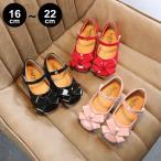 ショッピングフォーマルシューズ フォーマル 靴 男の子 女の子 フォーマルシューズ キッズ 子供靴 シューズ スリッポン 子ども靴 子供用 こども キッズ靴 入園式 入学式 卒園式 卒業式 結婚式 発