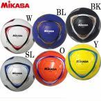 サッカーボール 5号球  MIKASA ミカサ サッカーボール (F5TP)