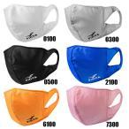 フィンタ 洗える多機能 マスク 【FINTA】フィンタ  スポーツ マスク アクセサリー (FT5963)