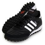 ムンディアル チーム 【adidas】アディダス トレーニングシューズ (019228)