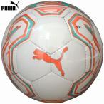フットサル 1 トレーナー J  PUMA プーマフットサルボール 3号球19FW (083013-3-08)