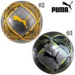 プーマ  スピン ボール SC  PUMA プーマ サッカーボール 20SS (083429-02/03)