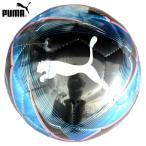 プーマ  アイコン ボール SC  PUMA プーマ サッカーボール 20SP (083431-01)