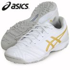 ULTREZZA GS TF asics アシックス  ジュニアサッカートレーニングシューズ ULTREZZA  20AW (1104A021-101)