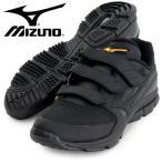 ミズノプロトレーナー 【MIZUNO】 ミズノ 野球トレーニングシューズ 16AW (11GT160100)