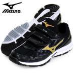 MPグランツトレーナー MIZUNO ミズノ野球 シューズ トレーニングシューズ19SS (11GT190050)