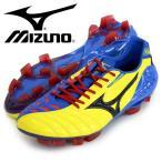 ウェーブイグニタス 3 SL 【MIZUNO】ミズノ ● サッカースパイク 13Q2 (12KP-31109)