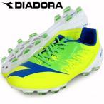 ショッピングディアドラ DD-NA 4 GLX14  diadora ディアドラ サッカースパイク (170869-6211)