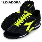 M.WINNER RB LT TF【diadora】ディアドラ ●トレーニングシューズ17FW(172375-0004)