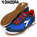 ショッピングディアドラ CINQUINHA ID【diadora】ディアドラ ●フットサルシューズ 17FW(172400-4534)