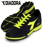 ショッピングディアドラ M.WINNER RB R TF JR【diadora】ディアドラ  ジュニア トレーニングシューズ 17FW(172404-0004)