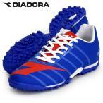 RB2003 R TF  diadora ディアドラ  ● サッカー トレーニングシューズ (173493-8009)
