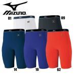 ミズノ MIZUNO 52cp160
