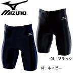 バイオギアタイツ(ハーフ) 【MIZUNO】ミズノ インナーシャツ バイオギア (A60BP355)15SS