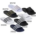 アディレッタ アクア  adidas アディダス スポーツサンダル サンダル ADILETTE 19SS (F35542/F35543/F35549/F35550)