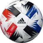 2020 FIFA主要大会 試合球 TSUBASA ツバサ キッズ レプリカ 4号球 モデル  adidas アディダス 検定球 サッカーボール 4号球 20SS(AF410)