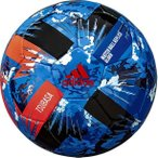 2020 FIFA主要大会  試合球 TSUBASA ツバサ グライダー レプリカ5号球モデル  adidas アディダス 検定球 サッカーボール 5号球 20SS(AF516JP)