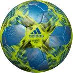 FIFA女子ワールドカップ2019試合球コネクト19 フットサルボール3号球 adidas アディダス 19SS(AFF301SK)