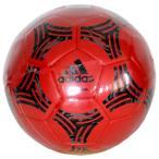 タンゴ フットサル  4号球  adidas アディダス フットサルボール 19FW(AFF4632R)
