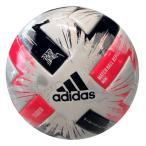 2020年FIFA主要大会 公式試合球レプリカ ツバサ ミニ スペシャルエディション  adidas アディダス サッカーボール 1号球 20SS(AFMS115)