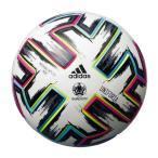 ユニフォリア ミニ UEFA EURO2020 試合球 レプリカミニモデル  adidas アディダス サッカーボール 1号球 19FW(AFMS120)