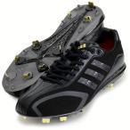 アディピュア T3 MB LOW 【adidas】アディダス  野球スパイク 17SS  (AQ8350)