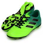 エース 17.4 AI1 J【adidas】アディダス ジュニア サッカースパイク ACE17SS(BA9756)