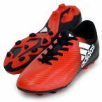 エックス 16.4 AI1 J【adidas】アディダス ● ジュニア サッカースパイク17SS(BB1041)