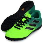 エース 17.4 TF J【adidas】アディダス ● ジュニア トレーニングシューズACE 17SS(BB1064)