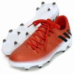 メッシ 16.1 FG/AG【adidas】アディダス ● サッカースパイク17SS(BB1878)