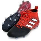 エース 17.1 プライムニット FG/AG【adidas】アディダス サッカースパイク17SS(BB4316)※10